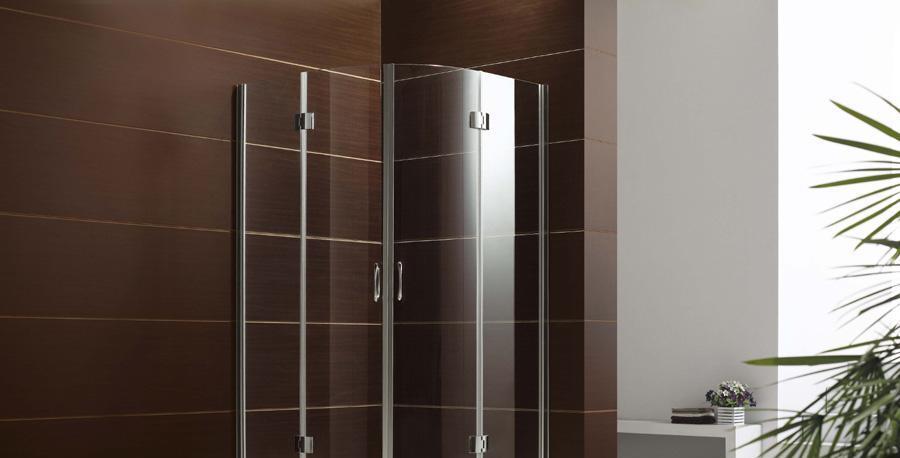 地中海整体淋浴房M-DC007M-DC007