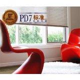 圣象强化复合地板PD7