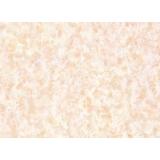 砖博士ZA65296内墙釉面砖