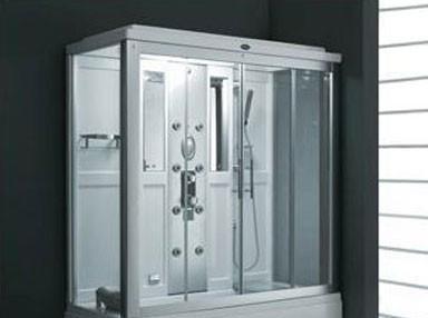 法恩莎FV009Q电脑蒸汽淋浴房FV009Q