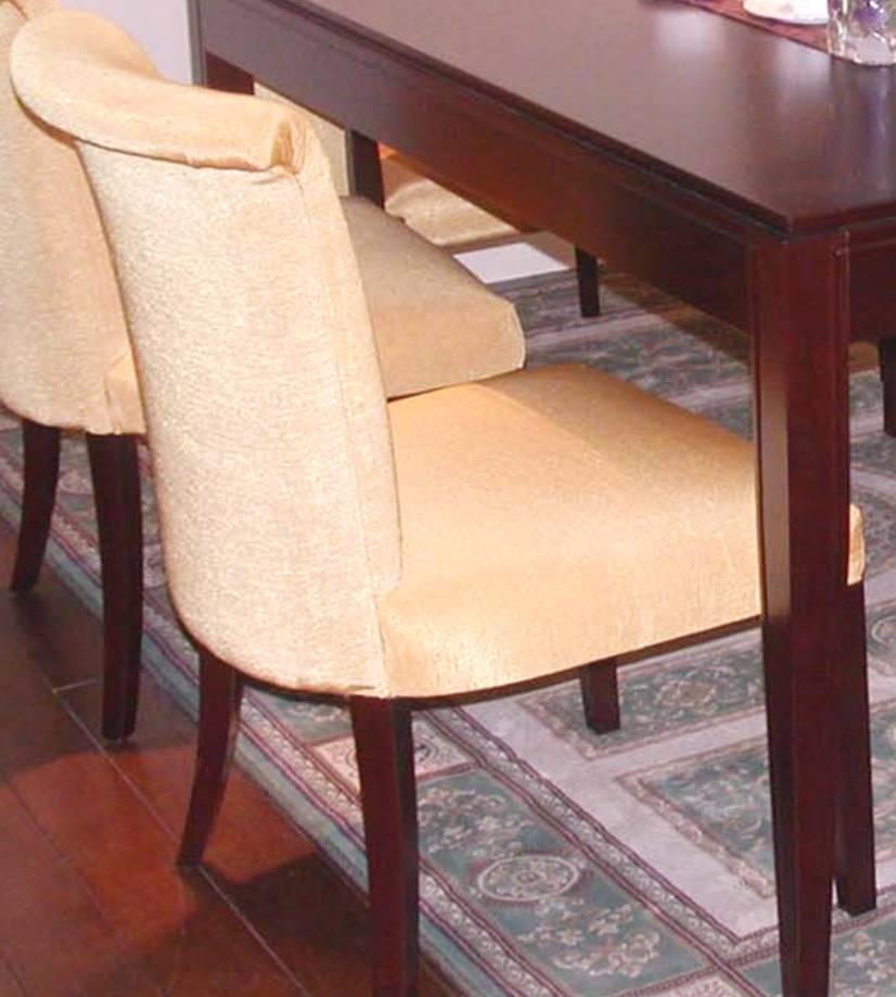 赛恩世家餐厅家具餐椅SP278SP278