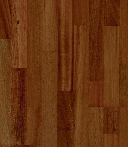 圣象三层实木复合地板康树品味之选系列KS8368流KS8368