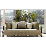 梵思豪宅客厅家具FH5086SF3p沙发