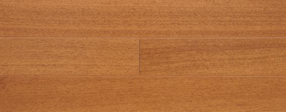 贝亚克地板-青花瓷系列-Q1008番龙眼