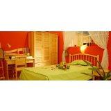 名松屋AS-9932-3儿童房三件套