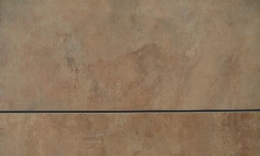 能强瓷砖-腾达AD6910