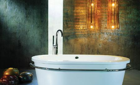 英皇按摩浴缸ET-011ET-011