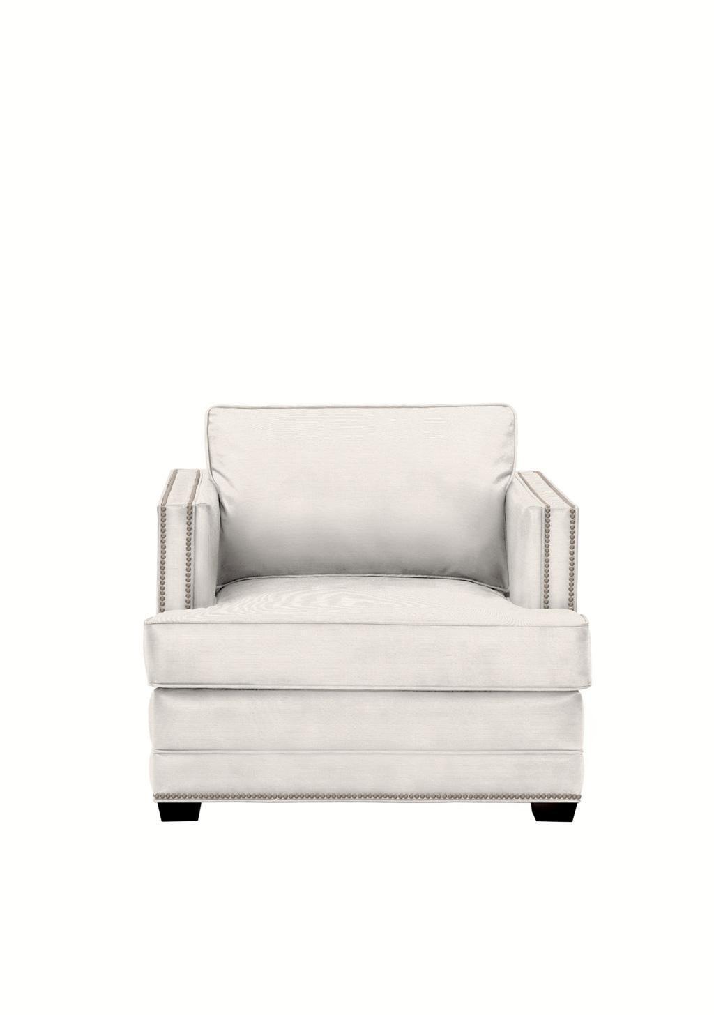 Harbor House DAKOTA单人沙发10186505041018650504