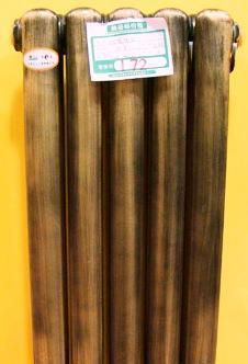 日上散热器-钢管系列-GZ2006GZ2006