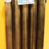 日上散热器-钢管系列-GZ2006