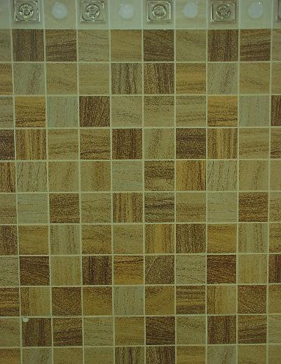 金科瓷砖内墙亚光砖3-349163-34916