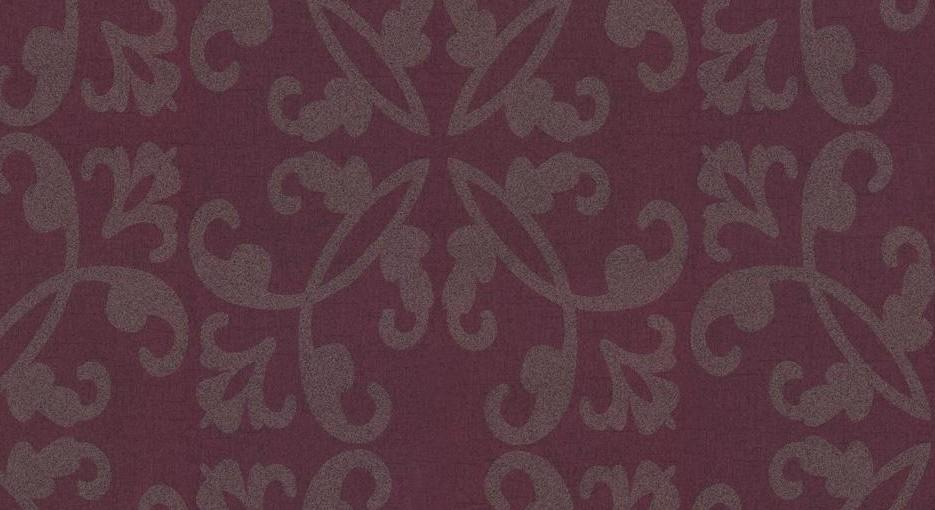 格莱美212-09C科瑞壁纸