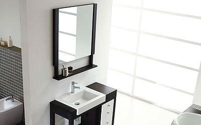 帝王卫浴浴室柜YKL-H9 1000YKL-H9 1000