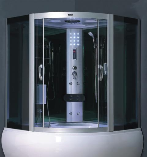 欧罗芭整体淋浴房OLB039OLB039