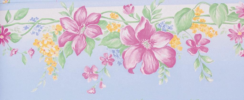 格莱美537-2BD维卡壁纸537-2BD