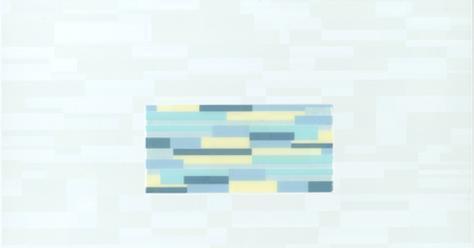 亚细亚瓷砖SN36001FQSN36001FQ