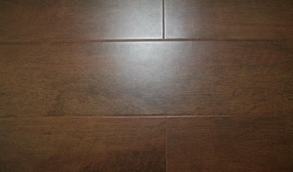 欧宝AM301多彩橡木强化复合地板AM301多彩橡木