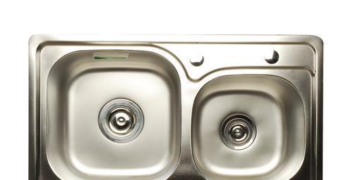 科勒厨房水槽lc-102 电镀lc-102 电镀