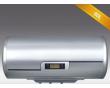 帅康银炫DSF-DEH系列DSF-60DEH(60L)电热水器