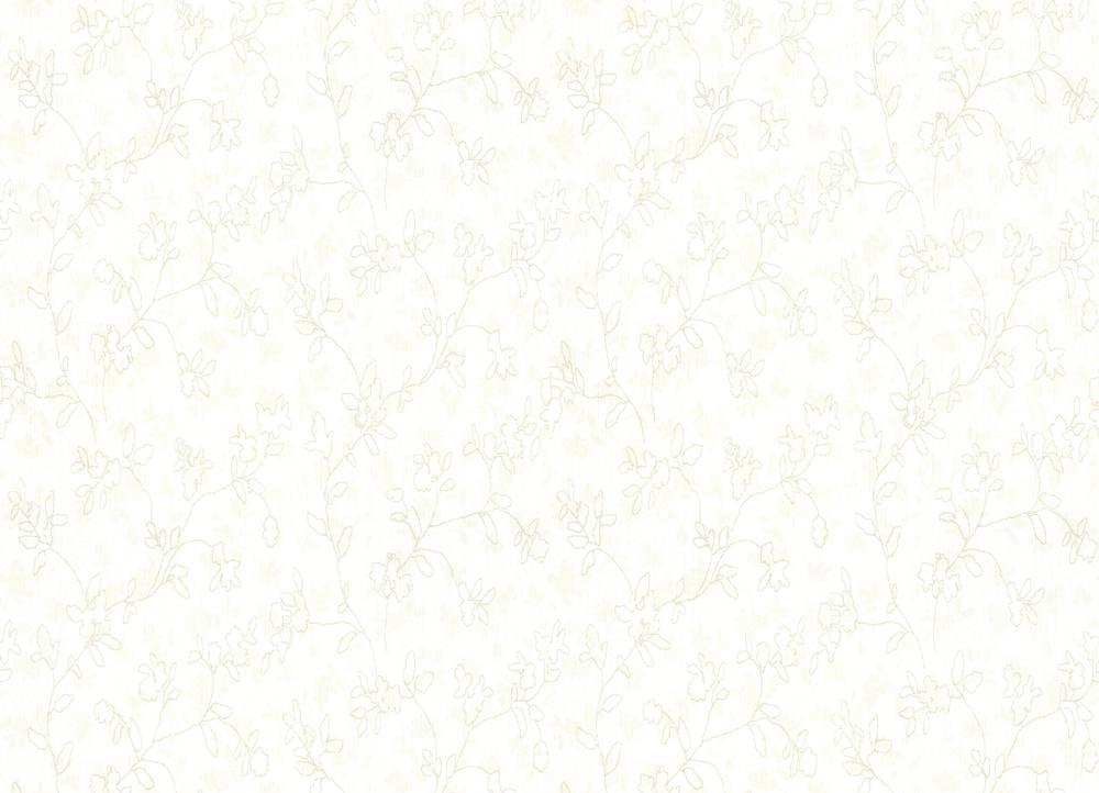 格莱美壁纸CARNABY卡纳比系列4262142621