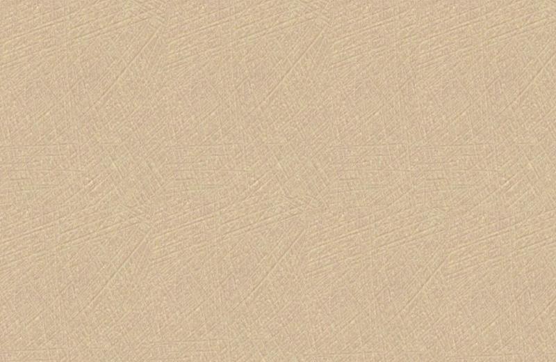 韩利8612-3壁纸8612-3