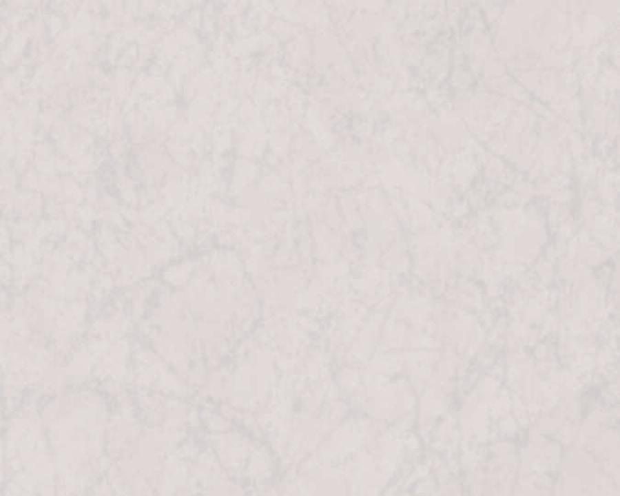 费昂纳Fioton 4系列815壁纸