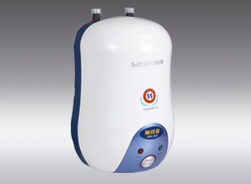 帅康热水器小容量系列 DSF-6.5J