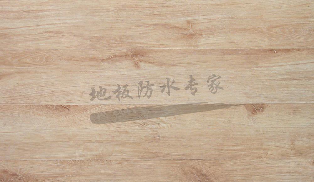 亚马迅・得福强化复合地板原生态亮系列6800#6800#