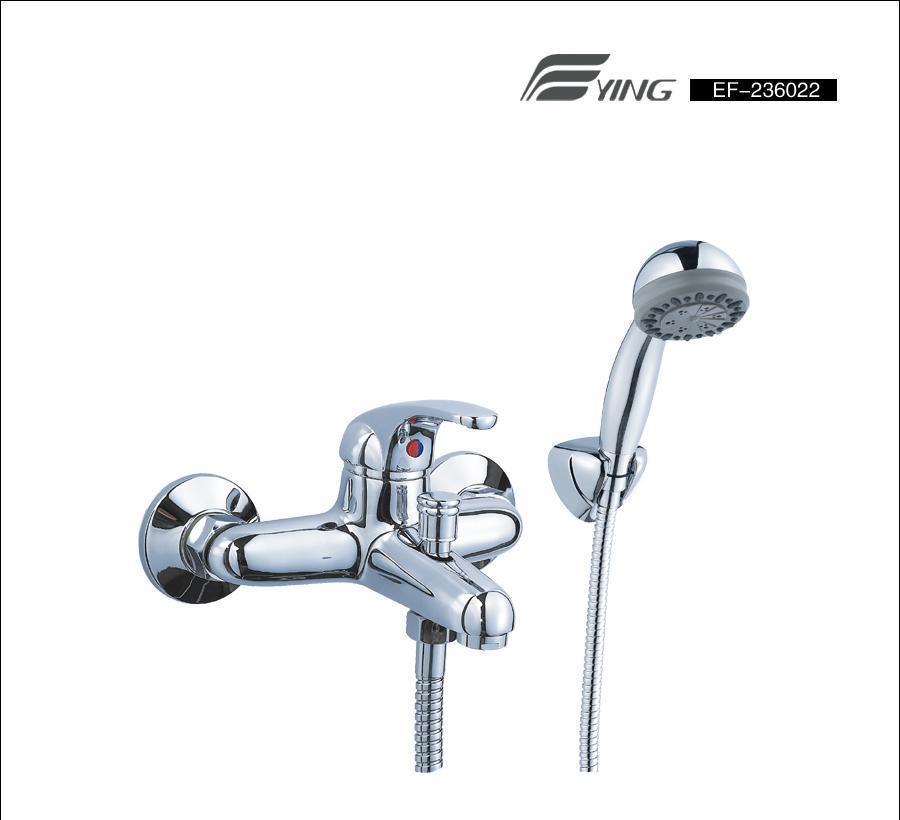 鹰卫浴浴缸龙头23系列EF-236022EF-236022