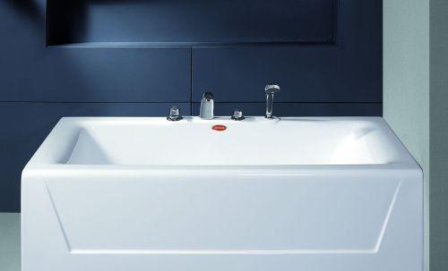 安华浴缸亚克力1531Q1531Q
