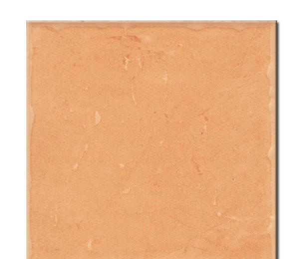楼兰-加州故事系列-墙砖B101273(100*100MM)B101273