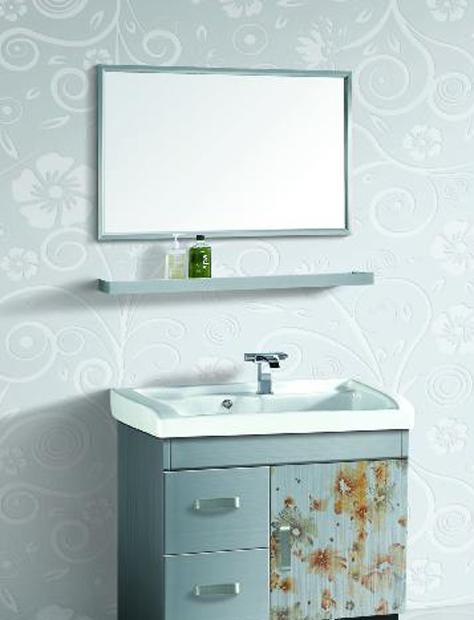 雅之杰GB-3022浴室柜