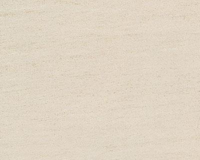 金舵现代石地砖I石尚系列XA66211(600*600)XA66211