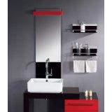 益高浴室柜系列PC131FA-1