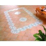 Modenesi系列瓷砖大厅01效果图