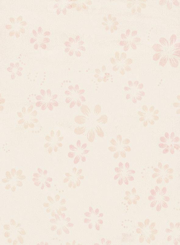 金欧雅瓷砖米黄暗花JK4722