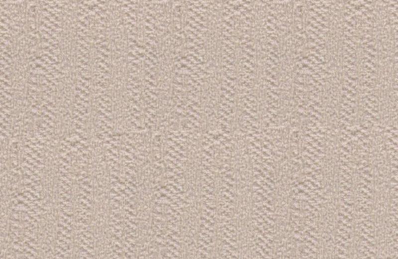 韩利8610-9壁纸8610-9