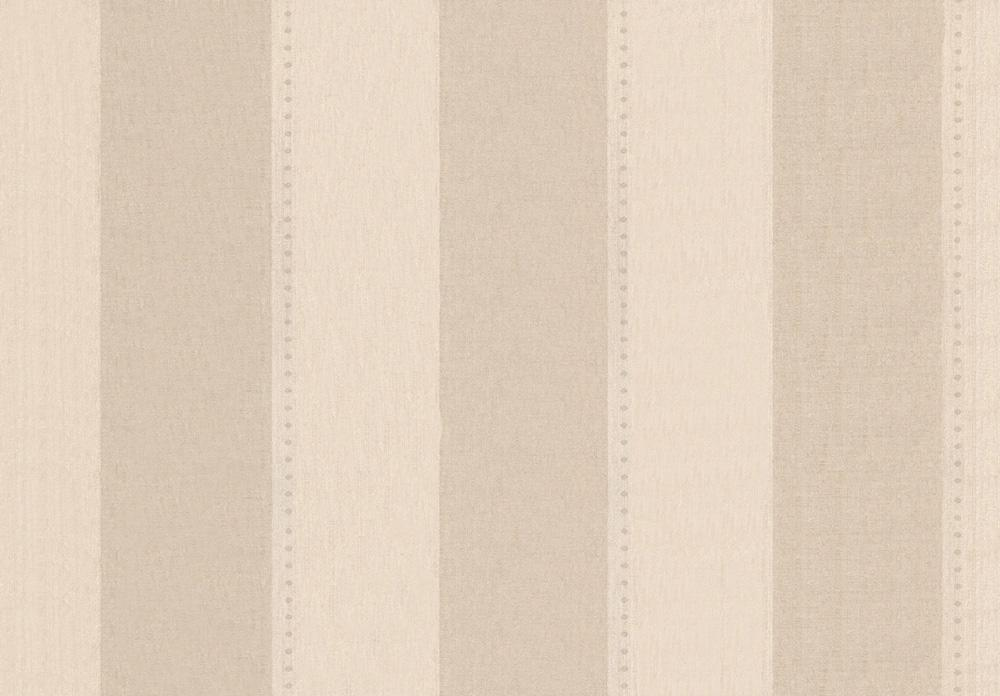 格莱美6506-7普丽斯壁纸6506-7