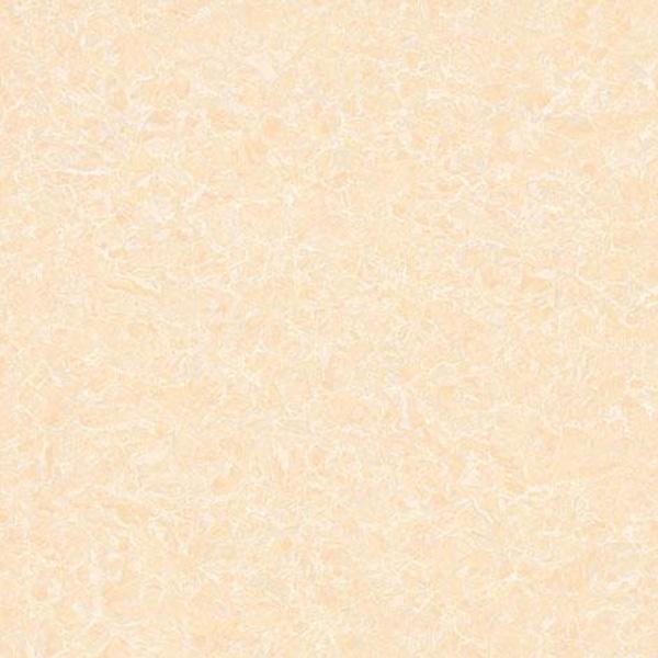 金陶名家晶玉情缘系列TPK80U418地面砖