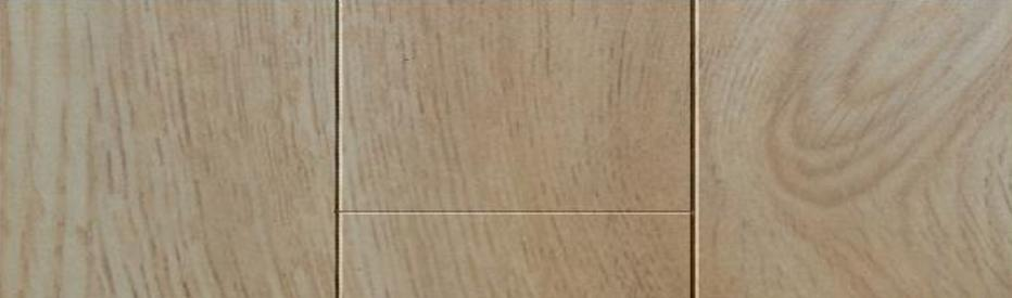 银燕强化复合地板豪门经典系列1719豪门经典系列1719