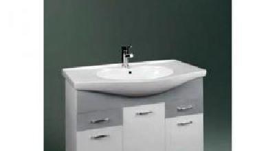 箭牌浴室柜AP-358G/APG358GAP-358G/APG358G