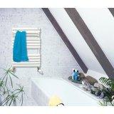 适佳散热器/暖气CRW卫浴弯接系列:CRWE-400*100