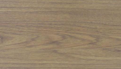 银燕强化复合地板巨无霸系列1404