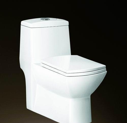 阿波罗座厕ZB系列ZB-3411ZB-3411