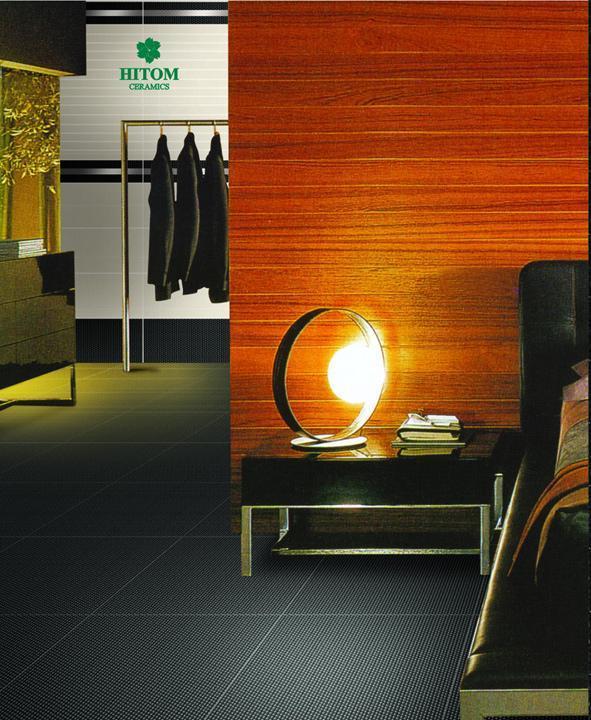 海棠陶瓷高尔夫砖MG060285
