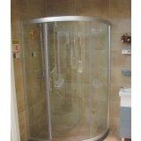 法恩莎FL013简易淋浴房