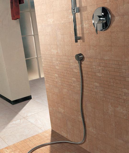 简一内墙砖羊皮砖系列熔岩Y301119BK2Y301119BK2