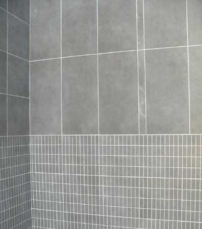 马可波罗内墙-砖阳光石CZ62163CZ62163