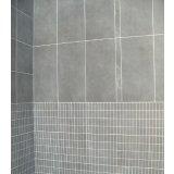 马可波罗内墙-砖阳光石CZ62163