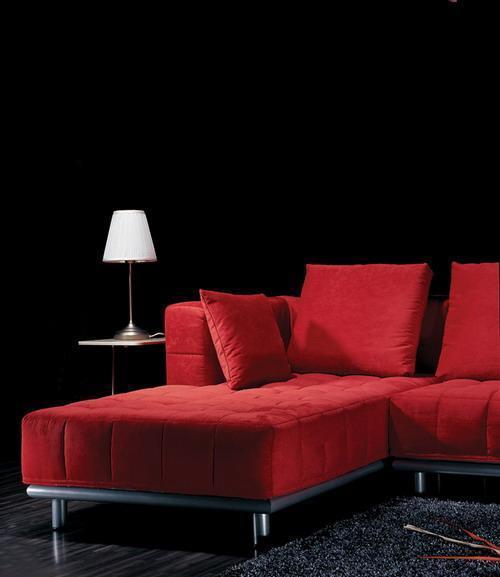 伊思蕾斯沙发系列005-721721